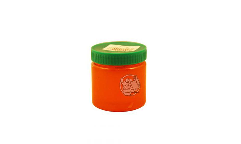 بریلو پرتقالی