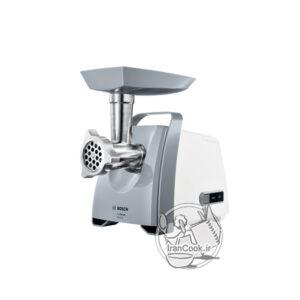 چرخ گوشت بوش مدل MFW66020