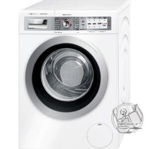 ماشین لباسشویی بوش مدل WAY28862IR