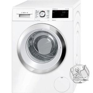 ماشین لباسشویی بوش مدل WAT28780IR