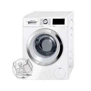 ماشین لباسشویی بوش مدل WAT28561IR