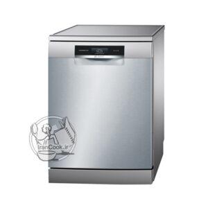 ماشین ظرفشویی BOSCH مدل SMS88TI03T