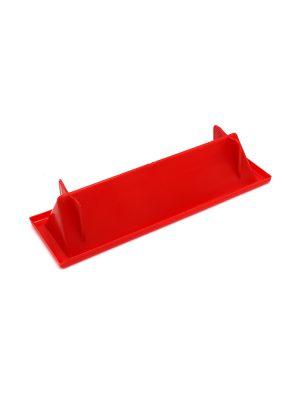قالب ناودانی پلاستیکی