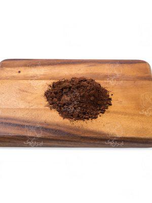 خرید پودر کاکائو