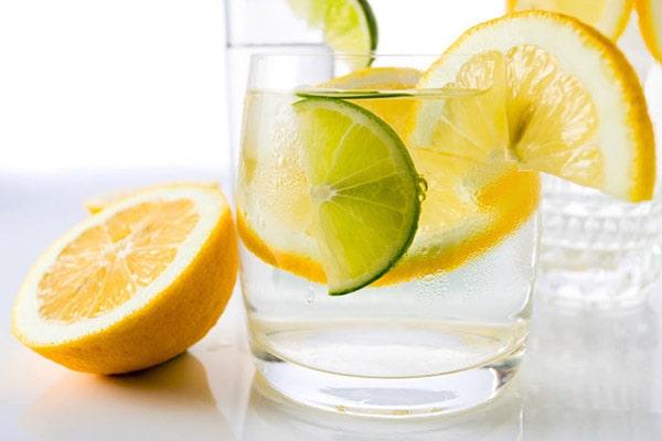 انواع نوشیدنی برای دیابتی ها