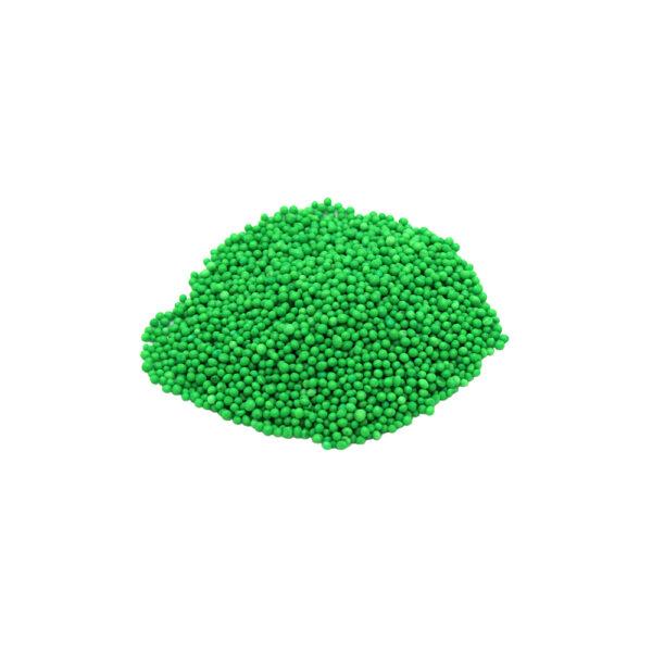 ترافل سبز