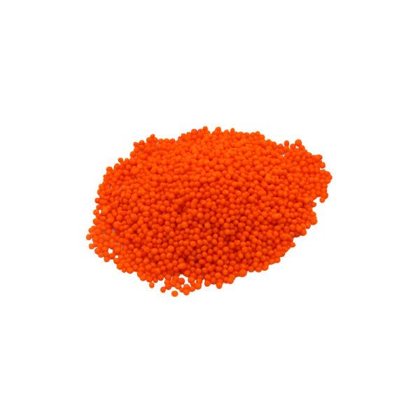 ترافل نارنجی