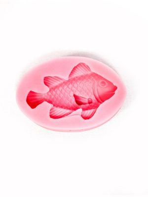 مولد ماهی