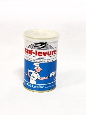 خرید خمیر مایه فرانسوی