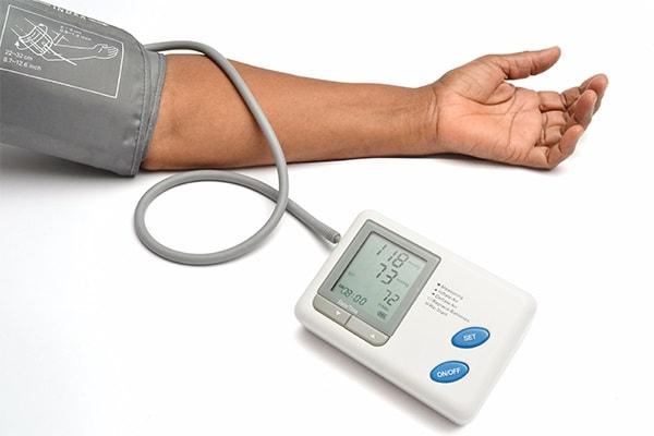 دارچین برای فشار خون