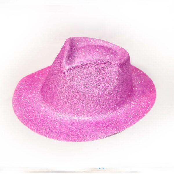کلاه اکلیلی یاسی