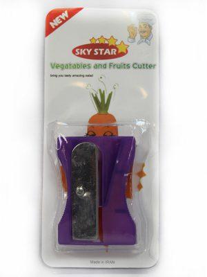 خرید تراش میوه و سبزیجات