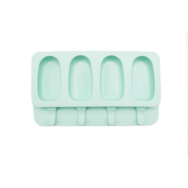 خرید قالب بستنی سیلیکونی 4 عددی (1)