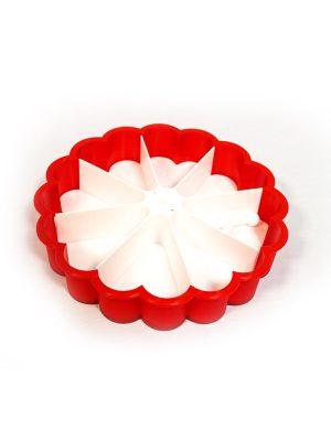 قالب-پلاستیکی-چیز-کیک