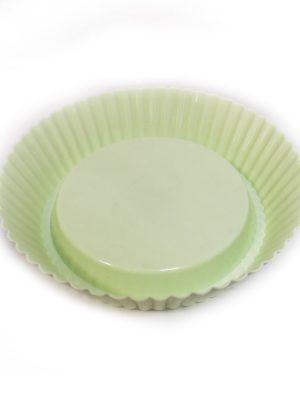 قالب تارت پلاستیکی