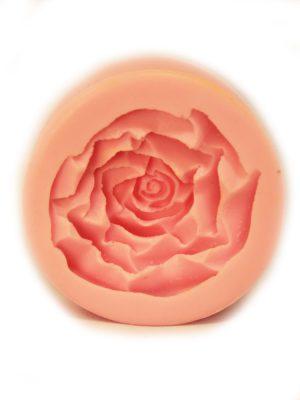 مولد گل رز تک بزرگ
