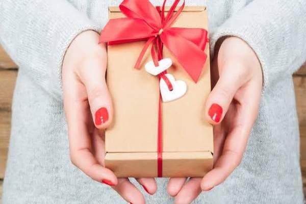 ۱۰ ایده برای هدیه ولنتاین