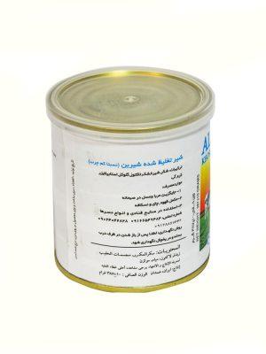 شیر-عسل-ایرانی