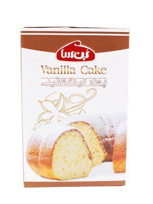 خرید پودر کیک وانیلی بن سا (4)