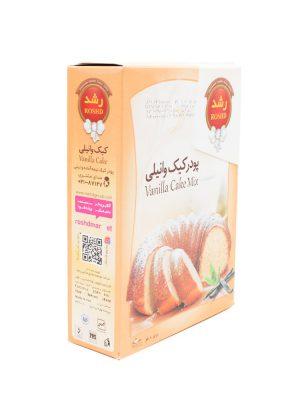 خرید پودر کیک وانیلی رشد (2)