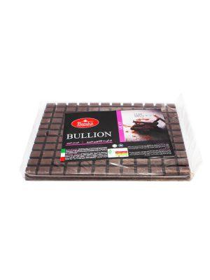 شکلات کیبوردی باراکا