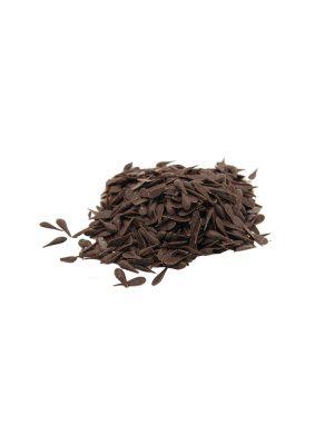 شکلات چیپسی اشکی