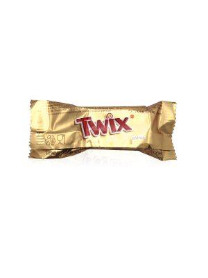 شکلات Twix