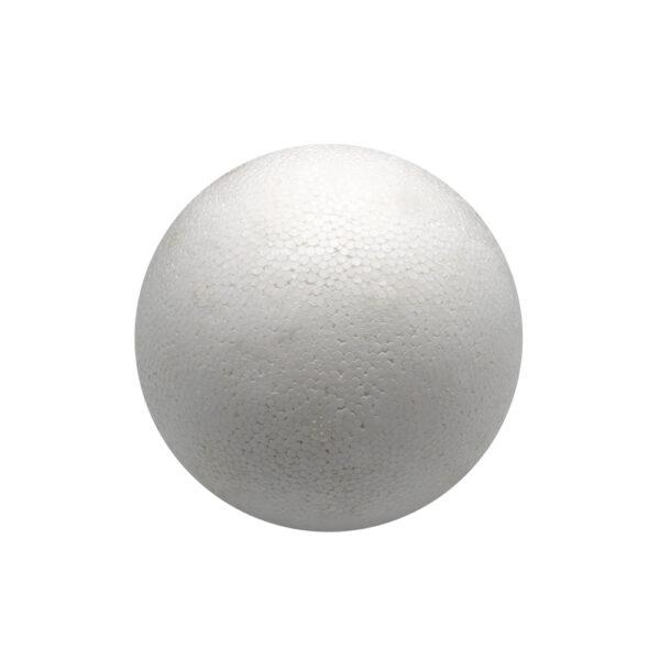 ماکت توپ قطر 12
