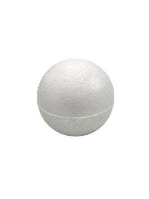 ماکت توپ قطر 5